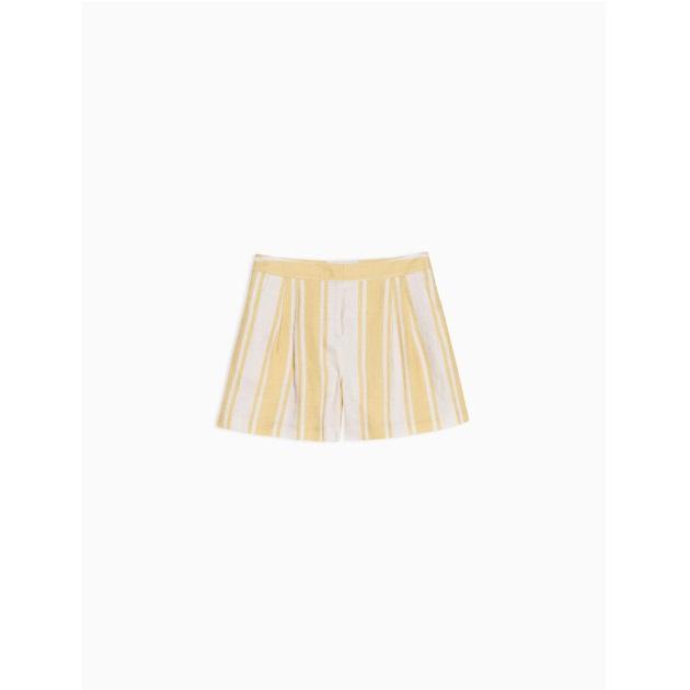 8 | Shorts Max & Co