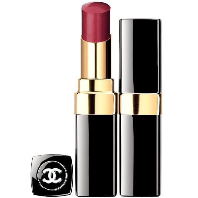 10 | Le Blush Creme De Chanel