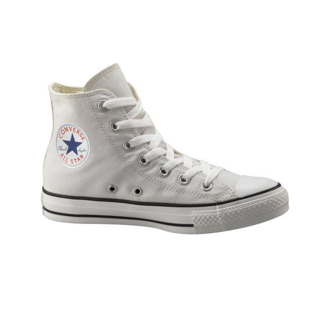 5   Αθλητικά παπούτσια All star Converse