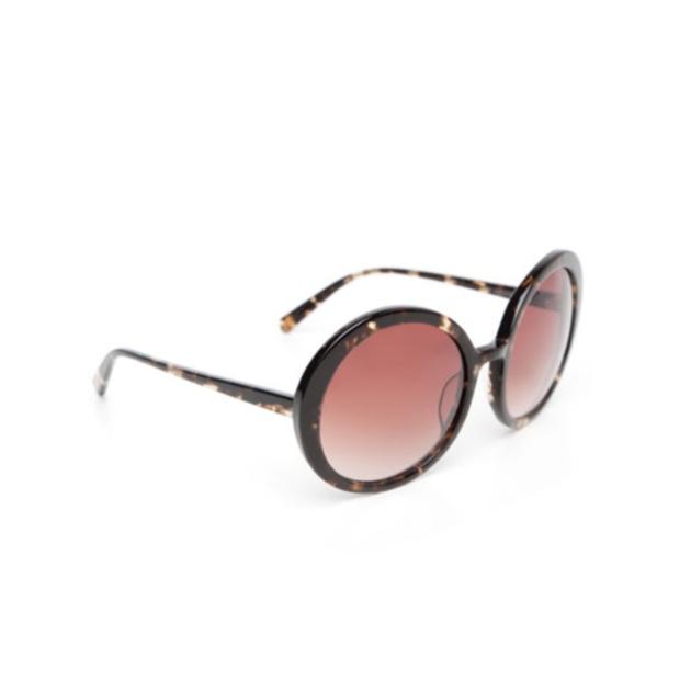 6 | Γυαλιά ηλίου Uterque