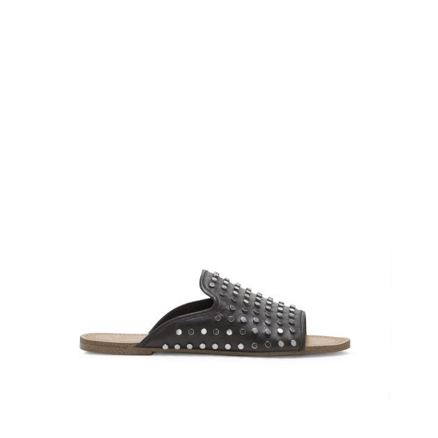 10 | Flat shoes Jessica Simpson Haralas