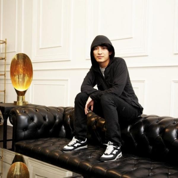Θα είναι ο Alexander Wang ο νέος creative director του οίκου Balenciaga; | tlife.gr