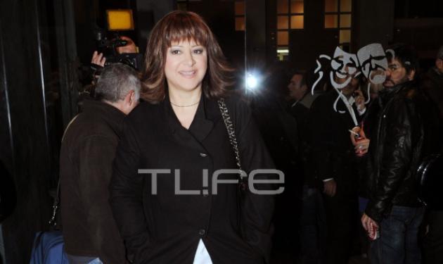 """Οι celebrities ψήφισαν """"Αθώος ή ένοχος"""" στην πρεμιέρα του Σπυρόπουλου! Δες ποιοι βρέθηκαν εκεί   tlife.gr"""