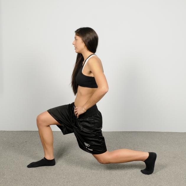10   άσκηση 5 Μέρος Δεύτερο