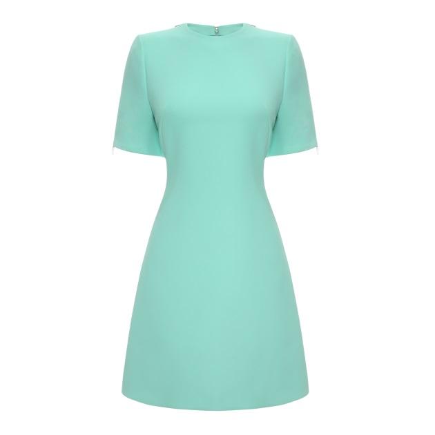 8 | Φόρεμα MCQ Attica