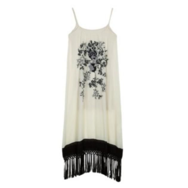 4 | Φόρεμα BSB
