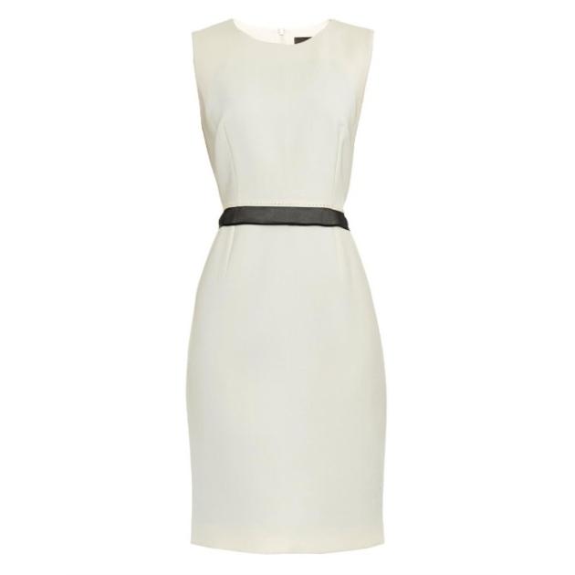 6 | Φόρεμα Max Mara