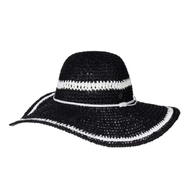 5 | Καπέλο Roxy