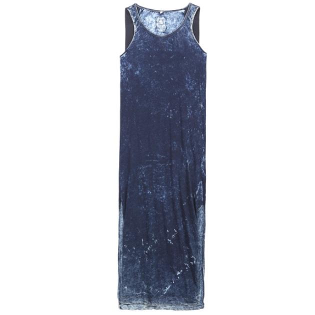 5 | Φόρεμα G-Star