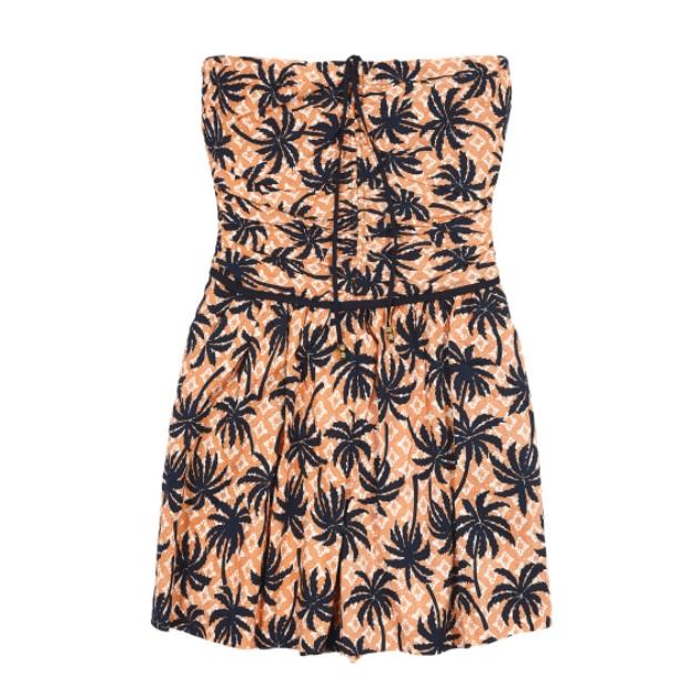 6 | Φόρεμα Juicy Couture