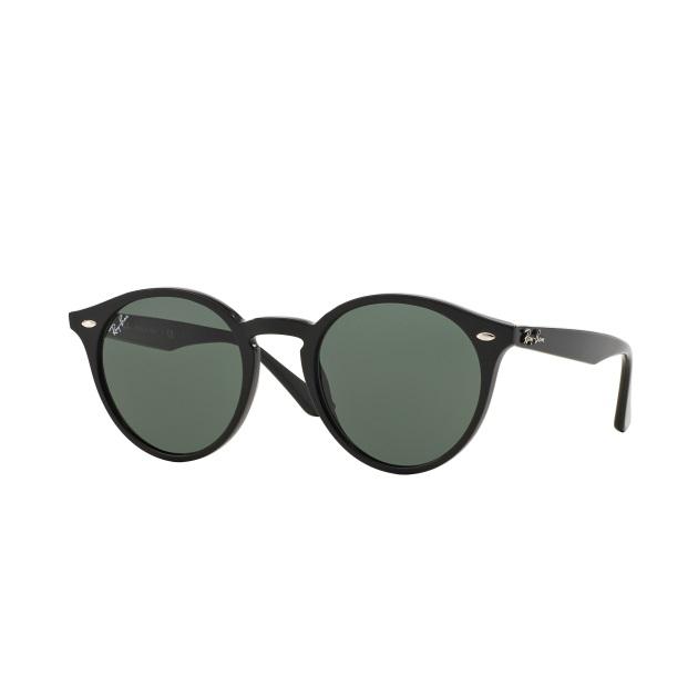 4 | Γυαλιά ηλίου Ray Ban