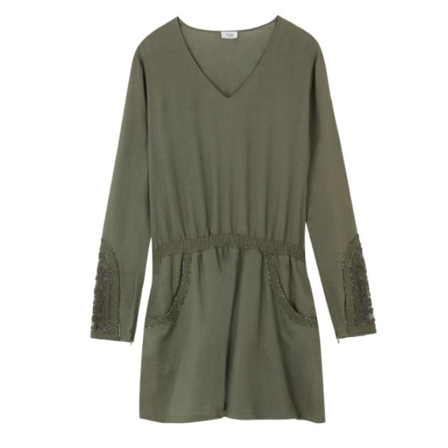 2 | Φόρεμα Hoss