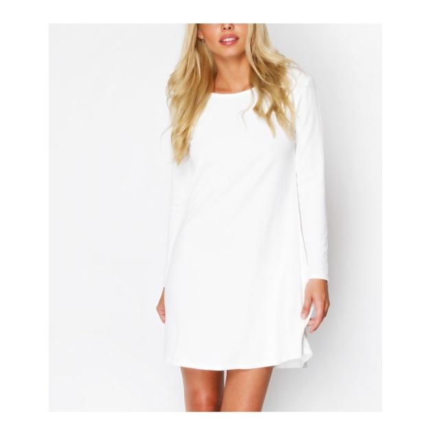 12 | Φόρεμα Tshopping