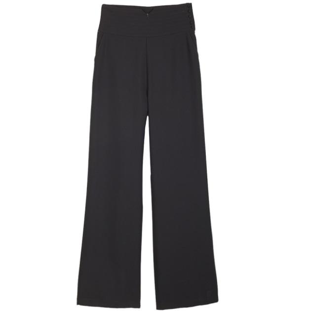 2 | Παντελόνα Naf Naf Shop & Trade
