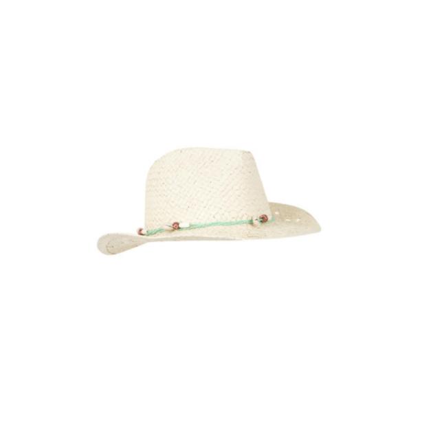 7 | Καπέλο Blanco