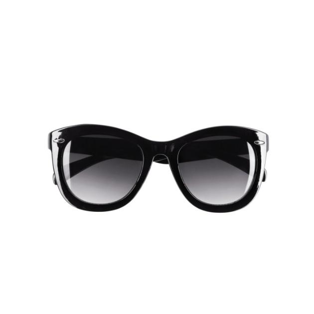 9 | Γυαλιά  ηλίου Η&Μ