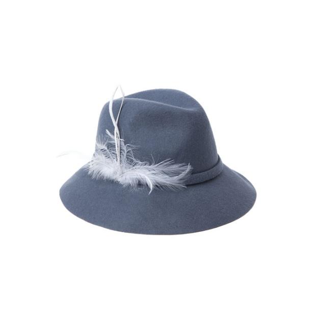 2 | Καπέλο Uterque