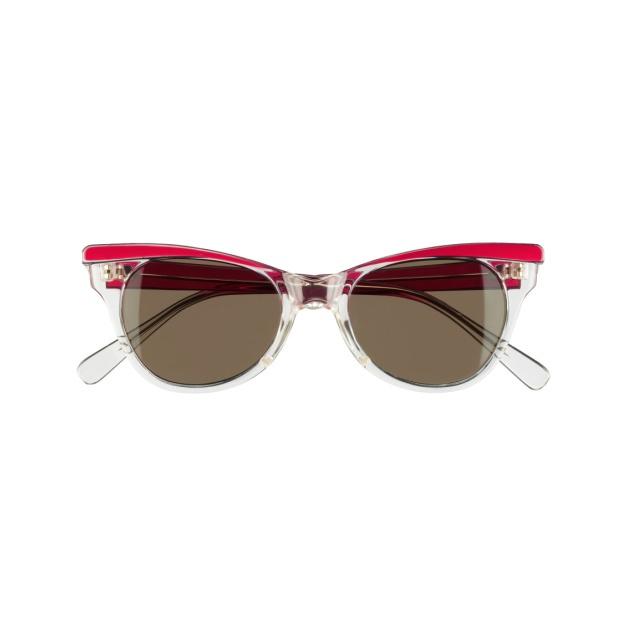 5 | Γυαλιά ηλίου H&M