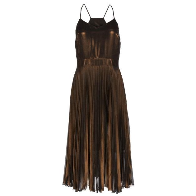 7 | Φόρεμα Monsoon