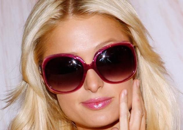 Γυαλιά Ηλίου με έκπτωση έως 75% | tlife.gr