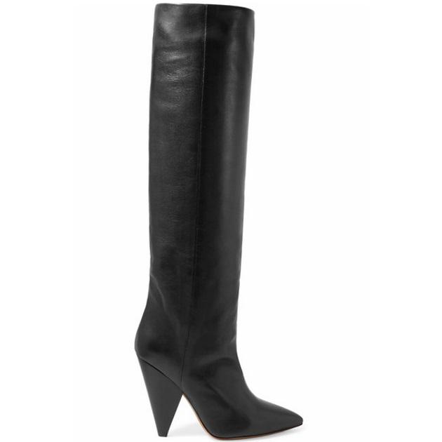 7 | Μπότες Isabel Marant