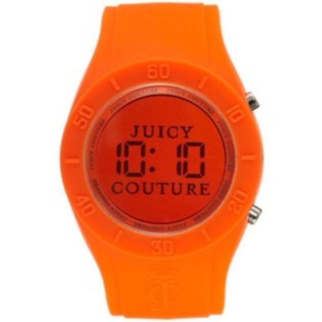 11   Ρολόι Juicy Couture