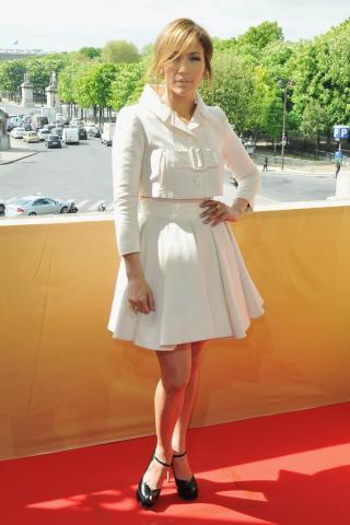 Jennifer Lopez | tlife.gr
