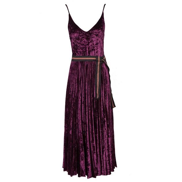 6 | Φόρεμα BSB