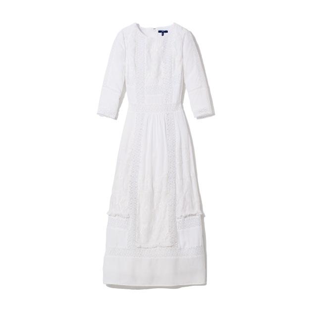 10   Φόρεμα Tom Tailor