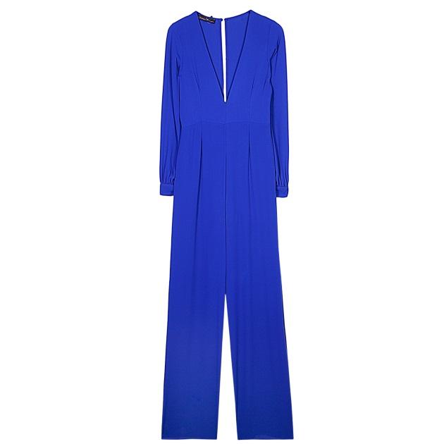 6 | Ολόσωμη φόρμα Lynne