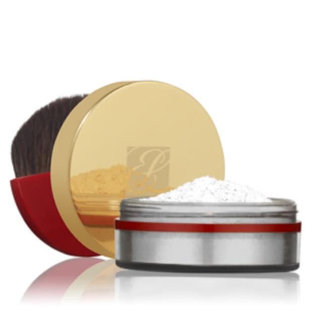 3 | Powder Case!