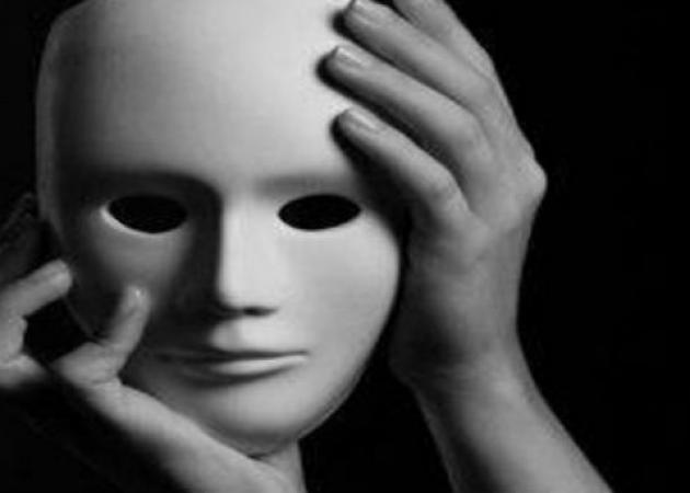 Θρήνος για διάσημο ηθοποιό – Πέθανε στα 69 του χρόνια | tlife.gr