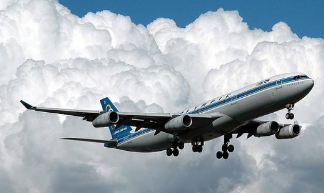 Ευκαιρία για ταξιδάκι με χαμηλές τιμές στα αεροπορικά εισιτήρια! | tlife.gr