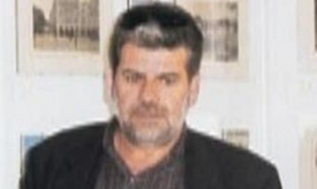 Αίγιο: Άγρια δολοφονία επιχειρηματία   tlife.gr