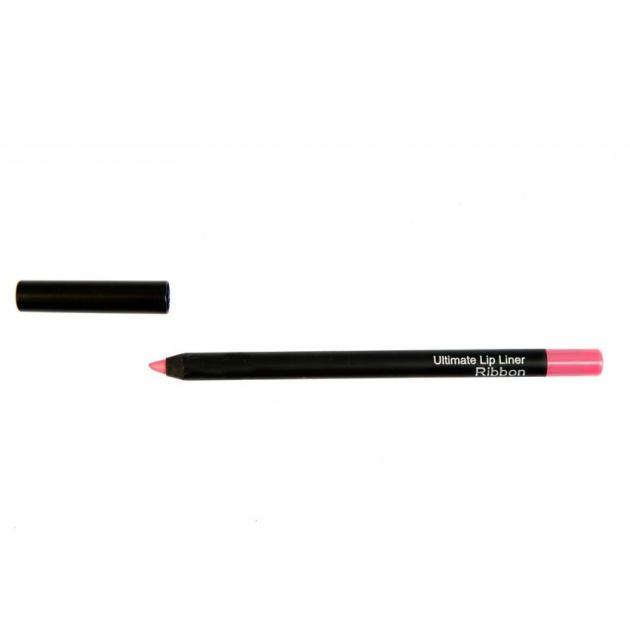 3 | Αντί για σκιά μολύβι χειλιών!