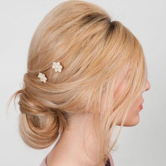 1 | Αξεσουάρ στα μαλλιά