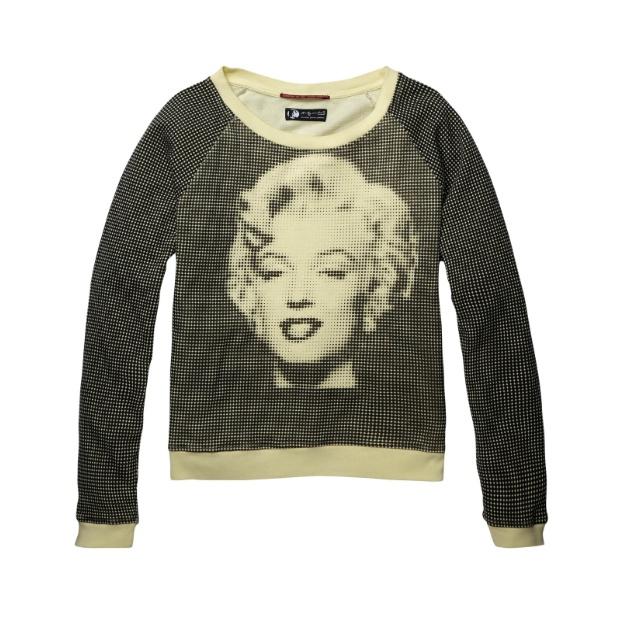 7 | Τοπ Andy Warhol shop&trade