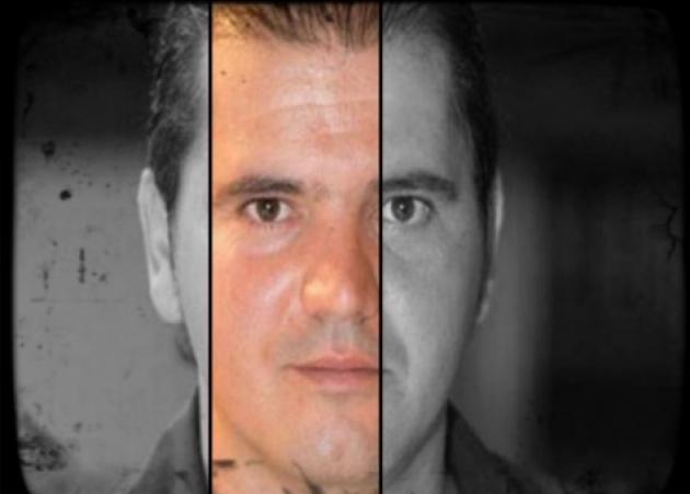 Συγγνώμη ζήτησε ο συζυγοκτόνος στη Χαλκιδική – Προκλητικά δήλωσε πως δεν είχε καταλάβει πως σκότωσε τη γυναίκα του