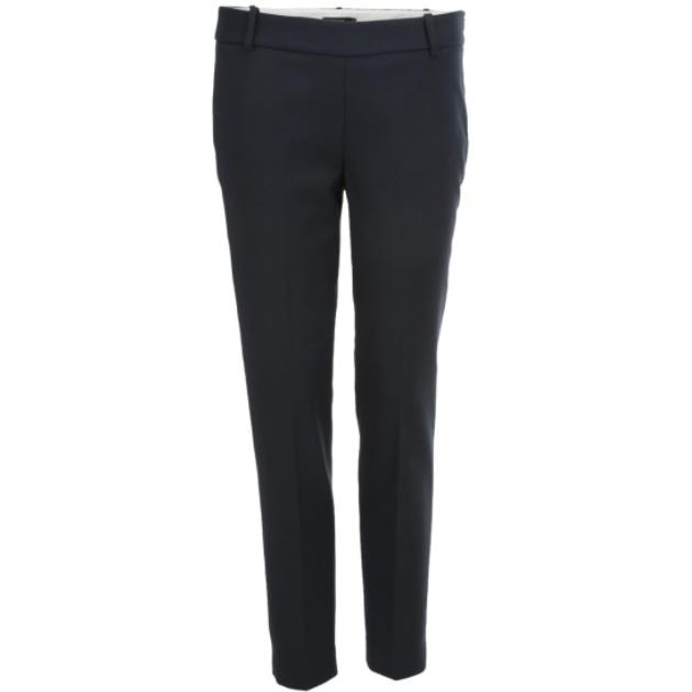2   Παντελόνι Kocca Jeans Shop&Trade