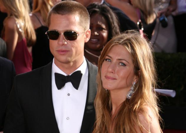 "Bragelina: Η ""φαρμακερή"" αντίδραση της Jennifer Aniston όταν έμαθε για το χωρισμό"