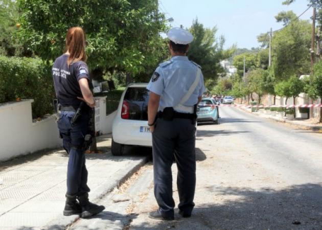 Οικογενειακή τραγωδία στα Χανιά: Χαροπαλεύει ο γιος του συζυγοκτόνου | tlife.gr