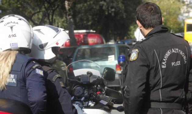 Η ΕΛ.ΑΣ υποστηρίζει ότι έχει στα χέρια της την τριάδα των φρικτών ληστών – βιαστών με τα καλάσνικοφ | tlife.gr
