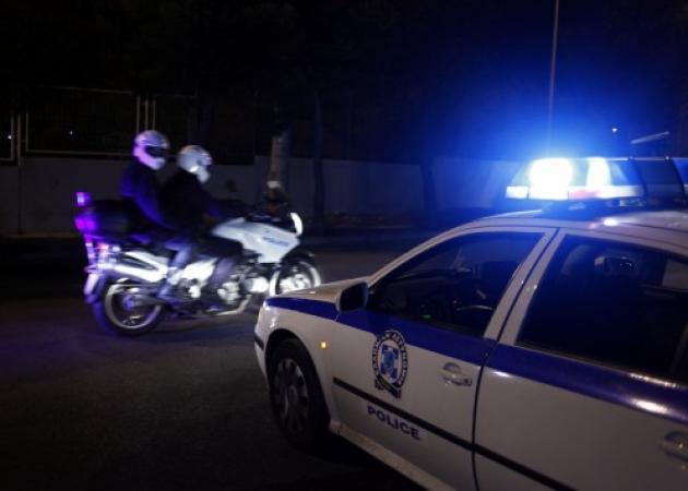 Ηράκλειο: Μαχαίρωσε τον άντρα της μπροστά στο ανήλικο παιδί τους | tlife.gr