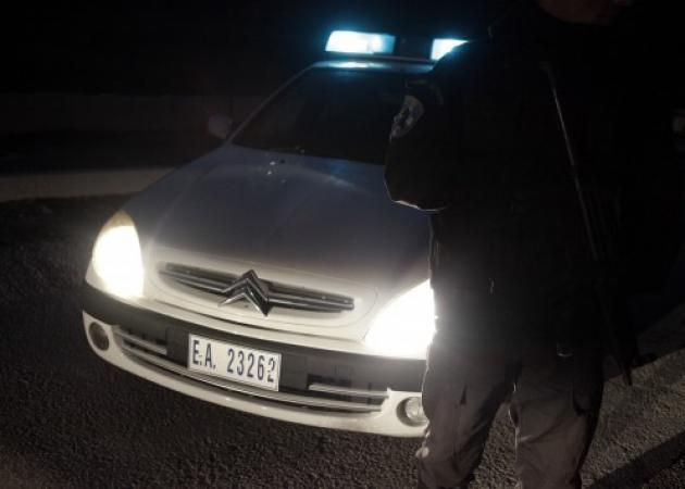 Τον έσφαξε για τα… μάτια της αδελφής του! Σοκάρει το έγκλημα στο κέντρο της Αθήνας   tlife.gr