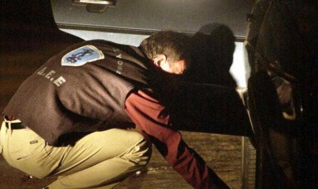Θεσσαλονίκη: Τον έσφαξαν στη μέση του δρόμου | tlife.gr