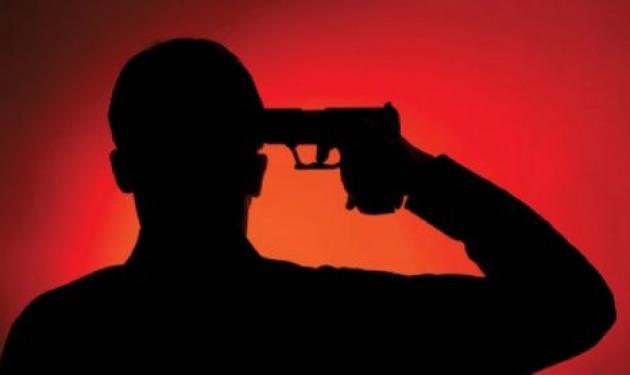 Tραγωδία στο Ρέθυμνο: Αυτοκτόνησε μπροστά στη μητέρα του! | tlife.gr