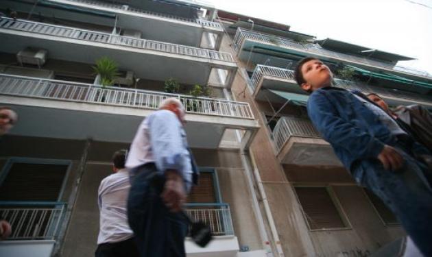Θεσσαλονίκη: Γνωστός επιχειρηματίας βούτηξε στο κενό και σκοτώθηκε!
