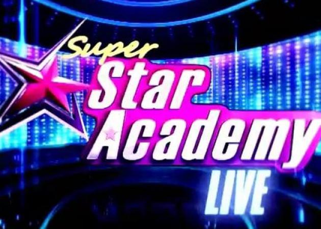 Super Star Academy: Έρχεται ένας τελικός κανονικό… party! Μάθε ποιά λαμπερή τραγουδίστρια θα ανέβει στη σκηνή και θα τα δώσει όλα… | tlife.gr