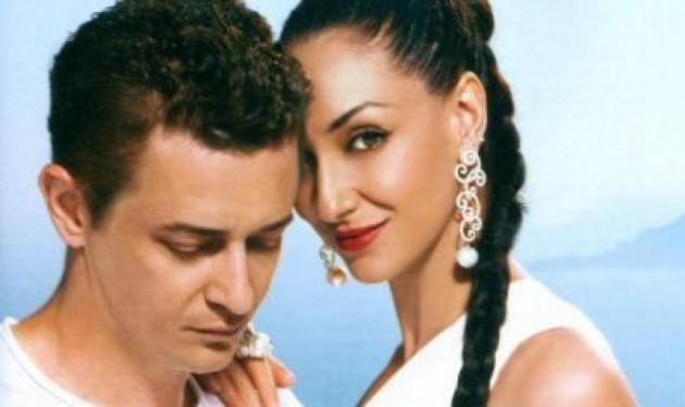 Τον Φεβρουάριο το διαζύγιο για Σρόιτερ – Αιγινίτη! | tlife.gr