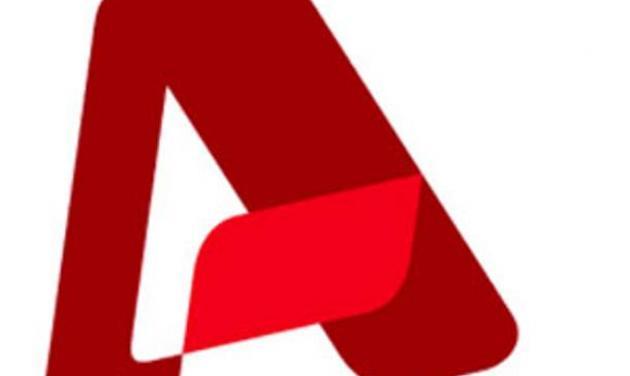 Νέο πρόγραμμα έρχεται σήμερα στον Alpha ! | tlife.gr
